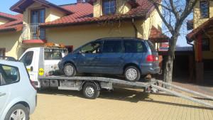 pomoc drogowa Kamil Tychy zdjecie08